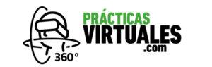 practicasvirtuales-vinilo
