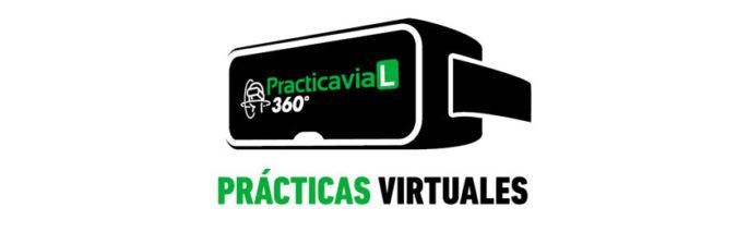 practicasvirtuales-vinilo-gafas