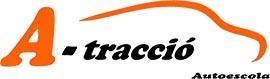 a-traccio-practicavial