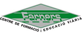 farners-practicavial