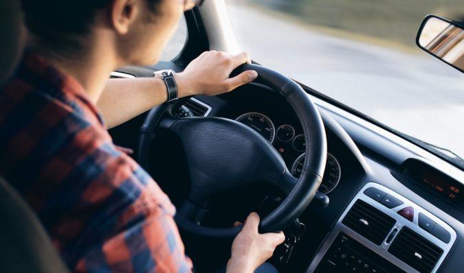 ¿Por qué es importante dar clases de conducir?