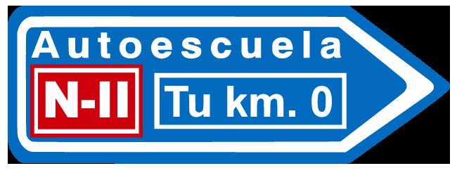 nii-web-acceso