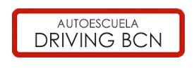 Driving Bcn-practicavial