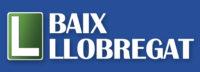 Autoescuela Baix Llobregat-practicavial