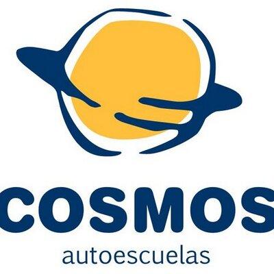 Autoescuela Cosmos-practicavial