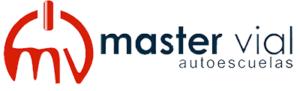 Autoescuela Master Vial-practicavial