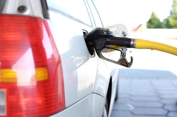 ¿Quieres ahorrar en gasolina?