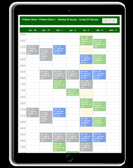 calendario-digital-practicas