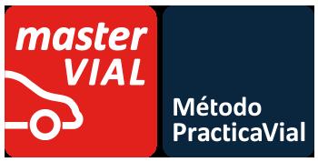 mastervial-web-login