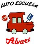 autoescuela-alvaro-practicavial