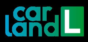 carland-practicavial