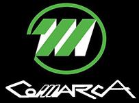 comarca-practicavial