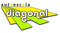 diagonal-practicavial