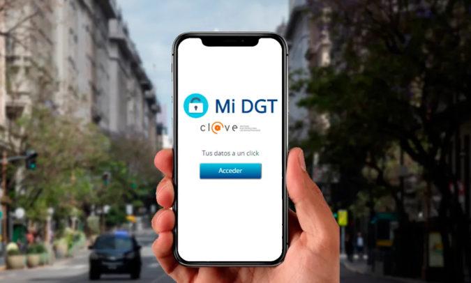 mi-dgt-app-carnet-conducir