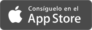 app-download-apple