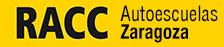 RACC Zaragoza-practicavial