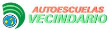 Autoescuela Vecindario-practicavial