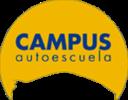 Autoescuela Campus-practicavial