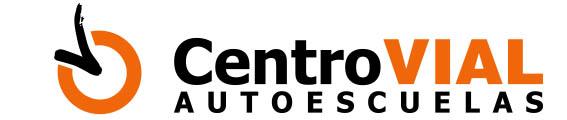Autoescuela CentroVial-practicavial