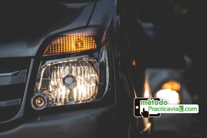 Tipos de alumbrado y seguridad vial: cómo usar correctament…