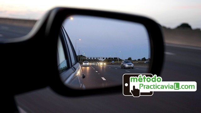 Las 10 dudas más comunes sobre el carnet de conducir