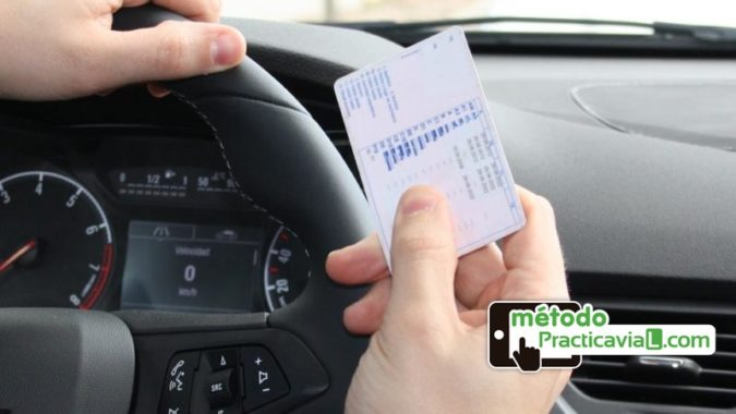 Cómo pedir un duplicado del carnet de conducir