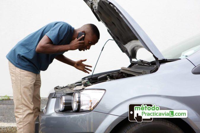 ¿Cada cuánto tiempo hay que cambiar el aceite y las ruedas…