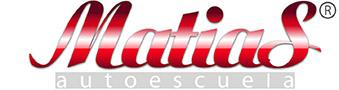 Matias-practicavial